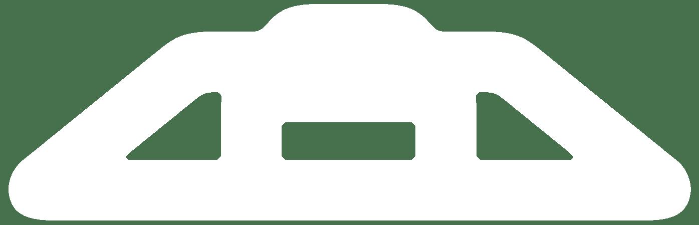 cosmopolitain restaurant bar logo bar