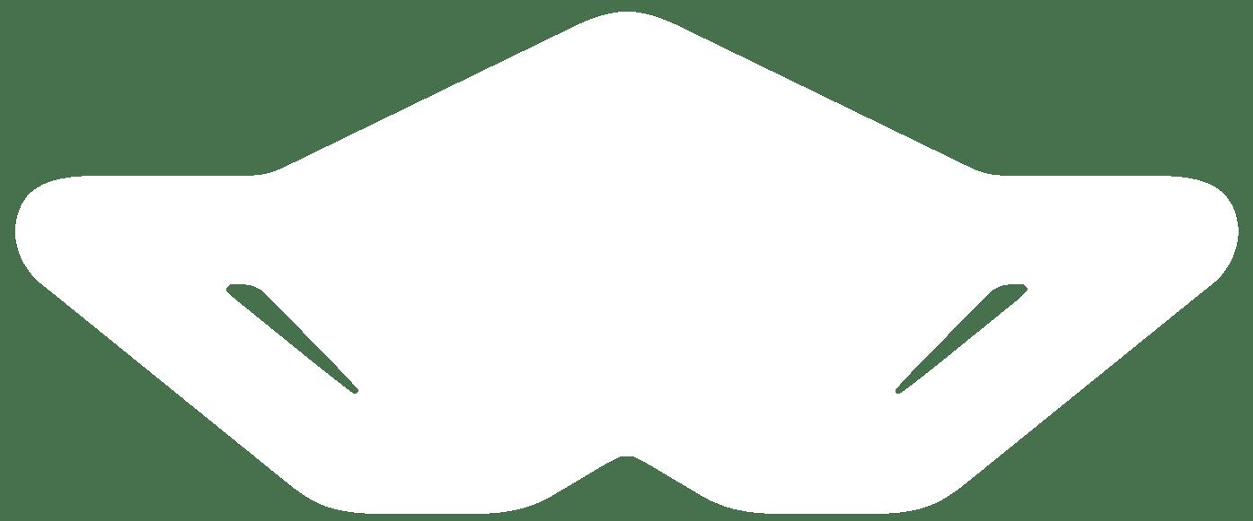 cosmopolitain restaurant bar logo verriere