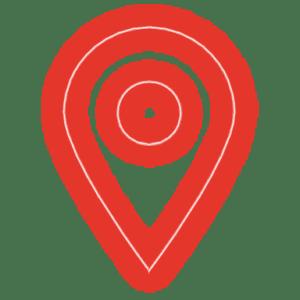cosmopolitain restaurant bar pictos contact localisation