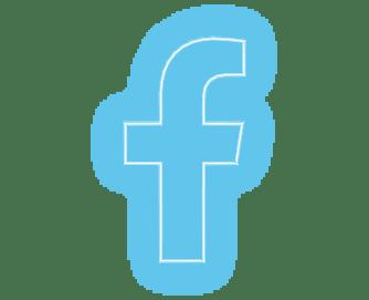 cosmopolitain restaurant bar pictos reseaux sociaux facebook