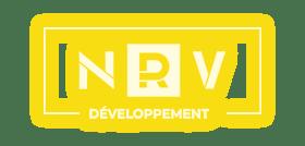 nrv network reach visibility developpement